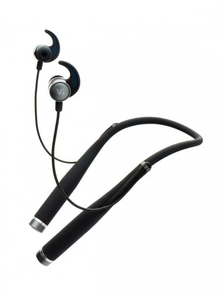 Наушники -- lifebeam vi earphones 03e
