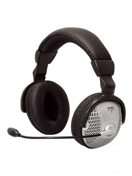Навушники Sven ap-890