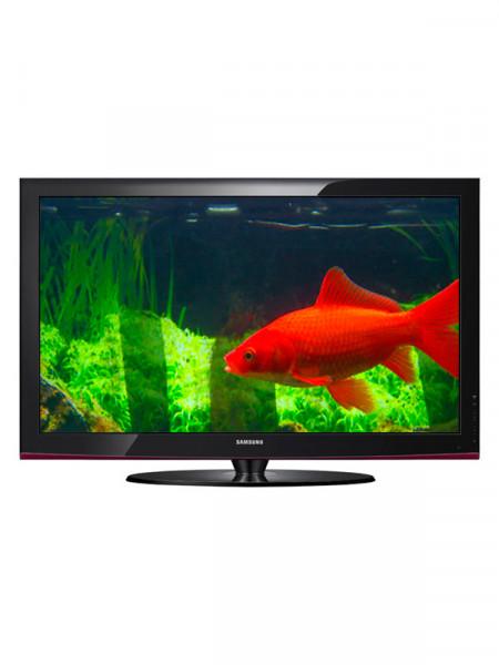 "Телевизор LCD 42"" Samsung ps-42b430p2w"