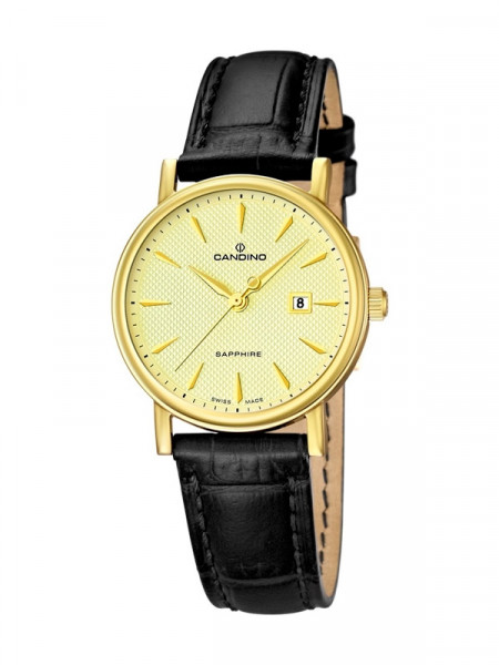 Часы Candino classic c4490