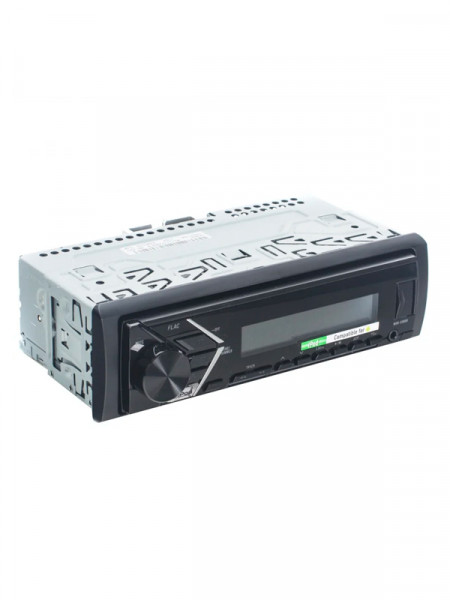 Автомагнитола CD MP3 - mp3 player zht-2127b