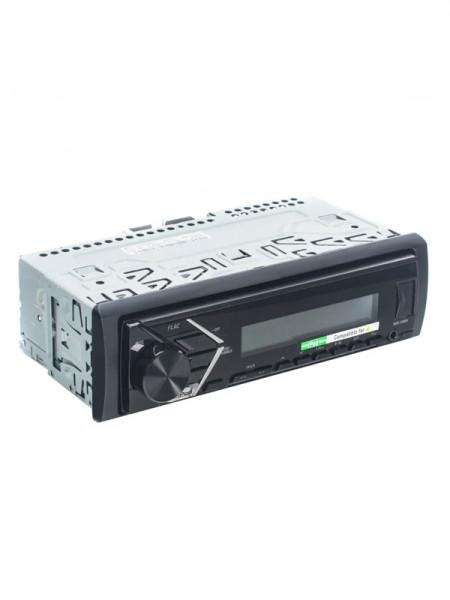 Автомагнитола CD MP3 - mp3 player zht-2127b