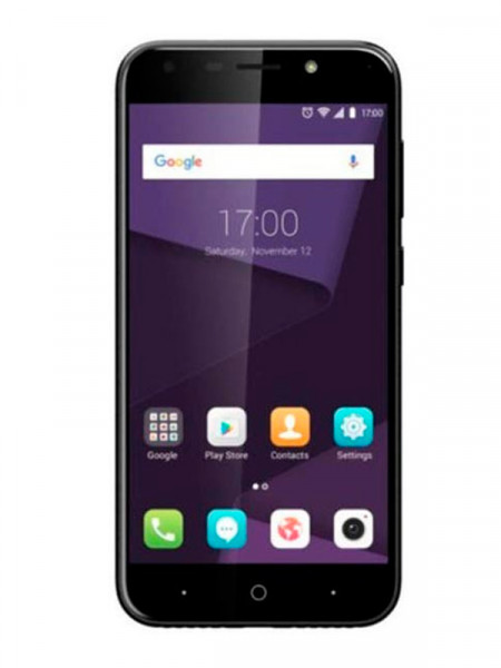 Мобільний телефон Zte a0620 blade 3/32gb