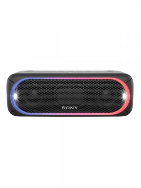 Акустика Sony srs-xb30