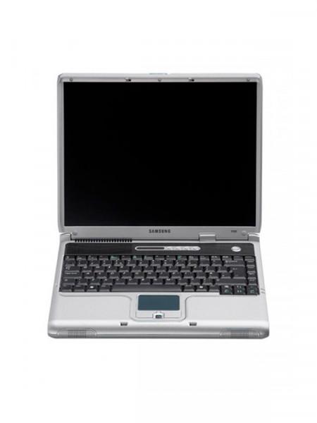 "Ноутбук экран 15,4"" Samsung t2390 1,86ghz/ ram1024mb hdd100gb dvd rw"