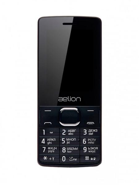 Мобільний телефон Aelion a500