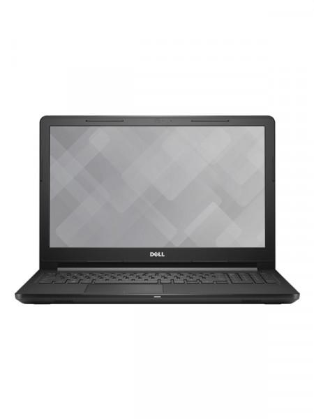 "Ноутбук екран 15,6"" Dell pentium 4415u 2.3 ghz/ 4 ram/ 1 tb"