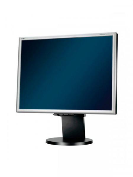 """Монитор  20""""  TFT-LCD Nec l205gj"""