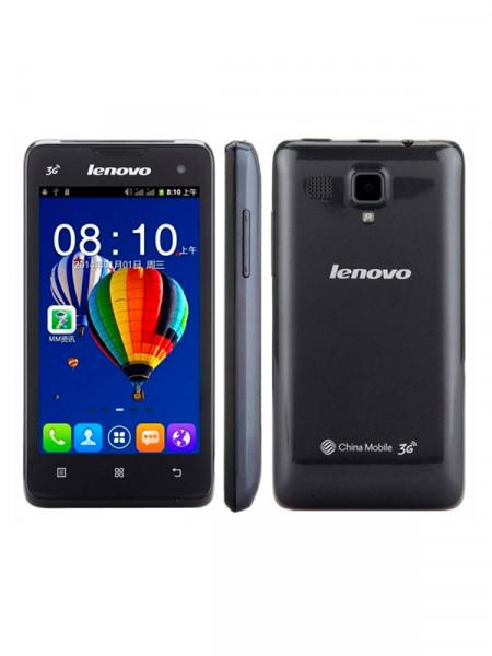 Мобильный телефон Lenovo a238t
