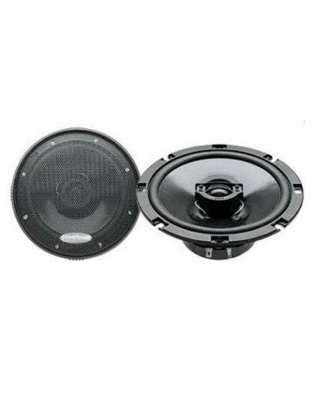 powerbass auto sound модель s-652