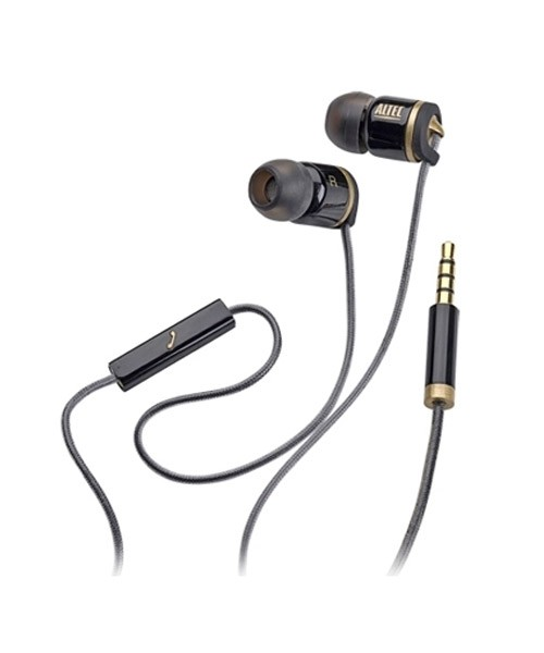 Навушники Altec Lansing mzx206