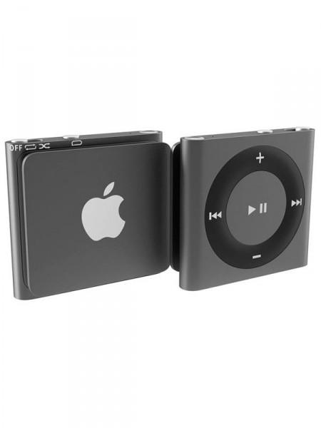 MP3 плеер Apple ipod shuffle 4 gen. a1373 2gb