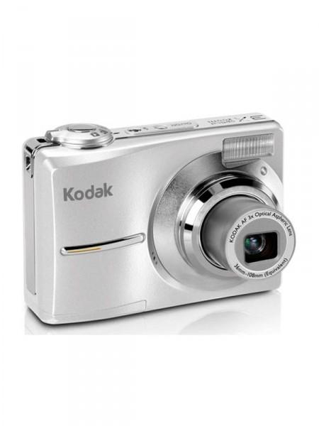 Фотоап. цифр. Kodak c613