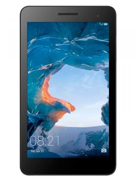 Планшет Huawei mediapad t2 7.0 8gb