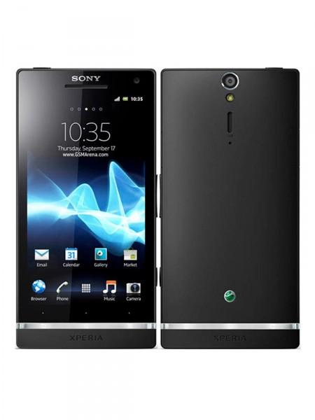 Мобильный телефон Sony xperia s lt26i 1/32gb