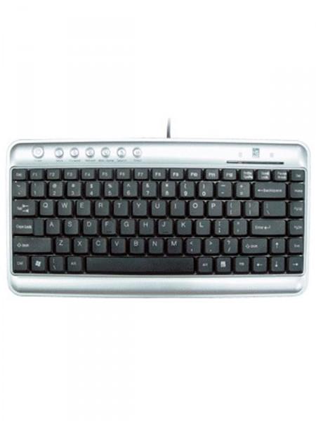 Клавиатура компьютерная A4 Tech kl-5up