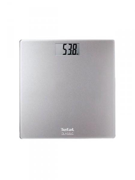 Электронные весы Tefal другое