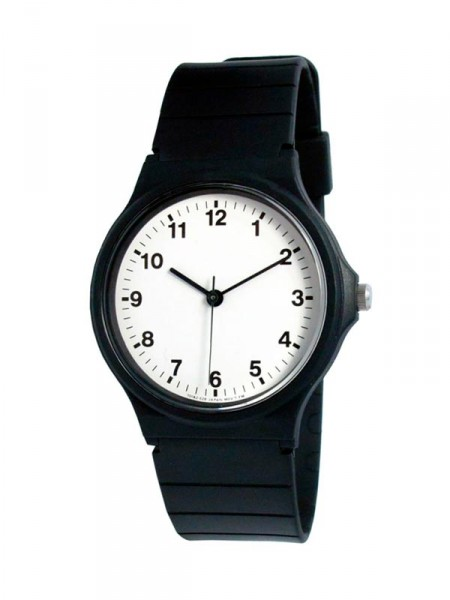 Годинник - другое