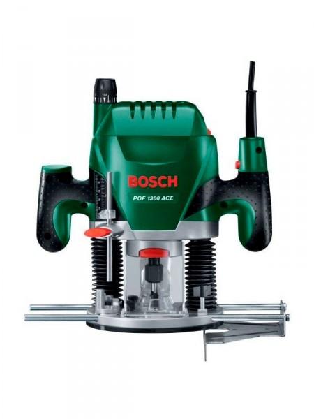Фрезер Bosch pof 1300 ace