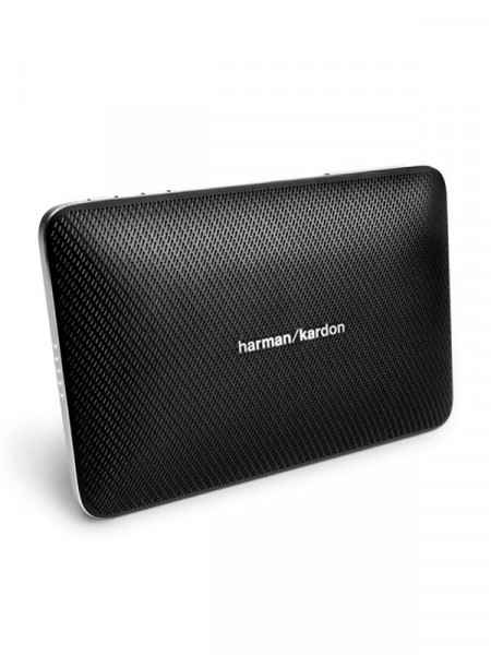 Акустика Harman/kardon esquire 2