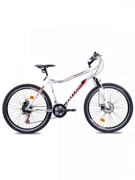Велосипед Totem другое
