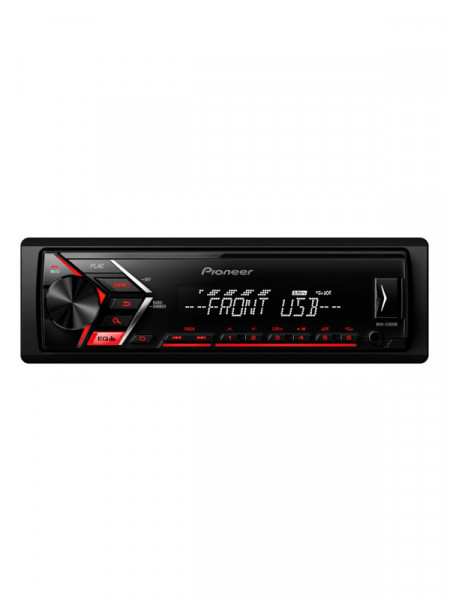 Автомагнитола MP3 Pioneer mvh-s100ub