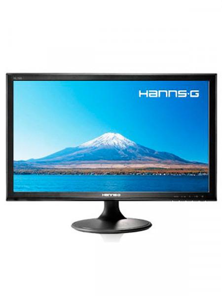 "Монітор  19""  TFT-LCD Hanns·g hl195abb"