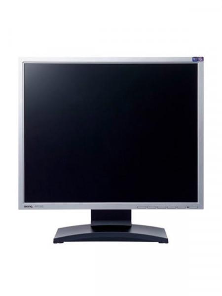 "Монітор  17""  TFT-LCD Benq fp73g"