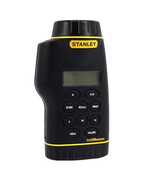 Лазерная рулетка Stanley 0-77-007