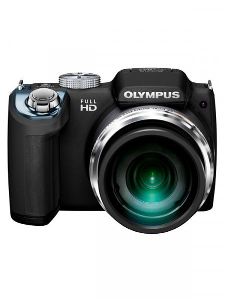 Фотоапарат цифровий Olympus sp-720 uz
