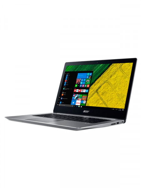 "Ноутбук экран 17,3"" Acer intel core i3 7130 u 2,7 ghz ram 4000mb hdd1000gb"