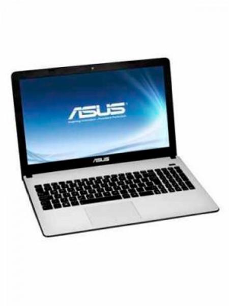 "Ноутбук экран 15,6"" Asus pentium 987 1,5ghz/ ram 8gb/ hdd320gb/ video gf gt635mdvd rw"