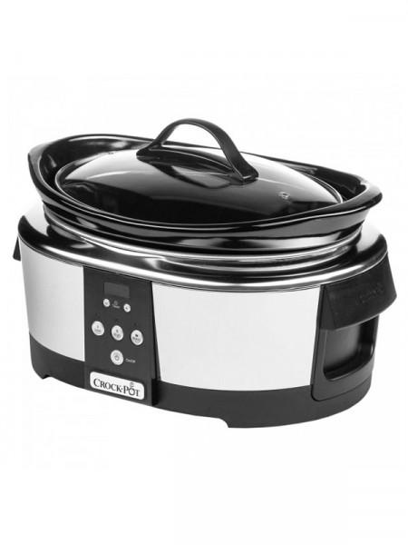Повільноварка Crock-Pot sccpbpp605-050