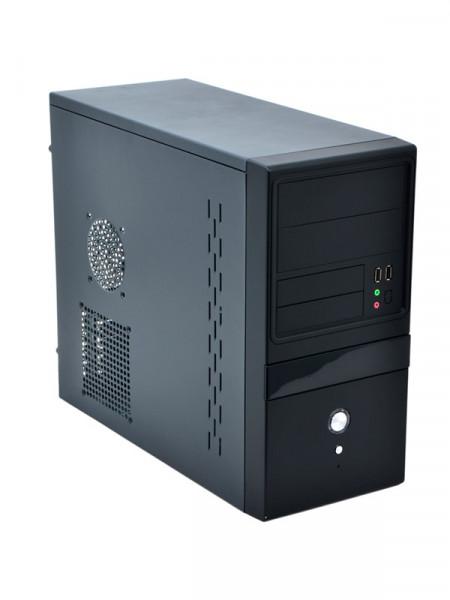 Системний блок Pentium  G 2020 3,0ghz/ ram4096mb/ hdd1000gb/video gtx 630/ dvdrw