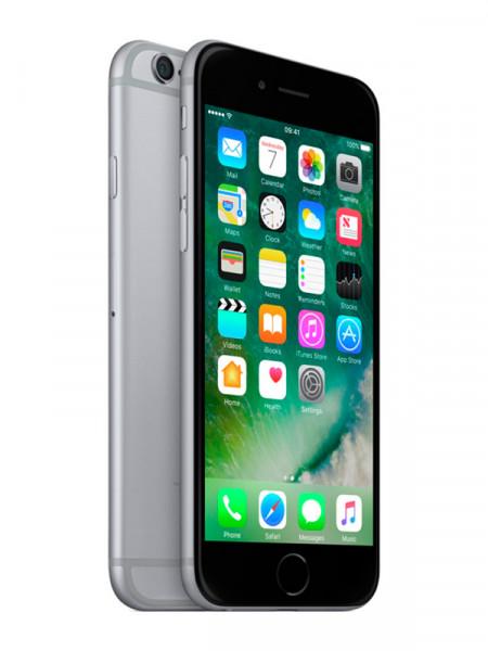 Мобільний телефон Apple iphone 6 turbo-sim