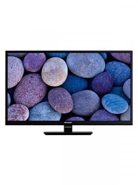 """Телевізор LCD 24"""" Sharp lc-24che4000e"""