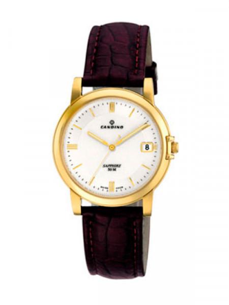 Годинник Candino C1056