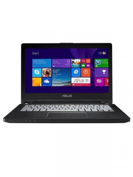 """Ноутбук экран 13,3"""" Asus core i3 4030u 1,9ghz/ ram4096mb/hdd1000gb/geforce 820m"""