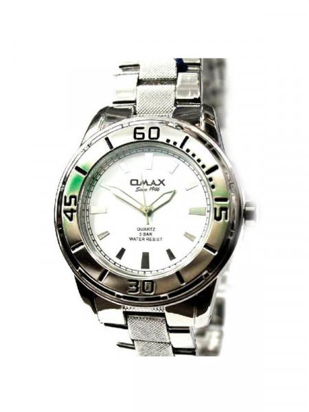 Часы Omax lf1024