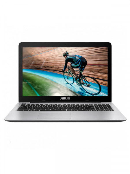 "Ноутбук экран 15,6"" Asus pentium n5000 1,1ghz/ ram4gb/ hdd500gb/video gf mx110/1920x1080"