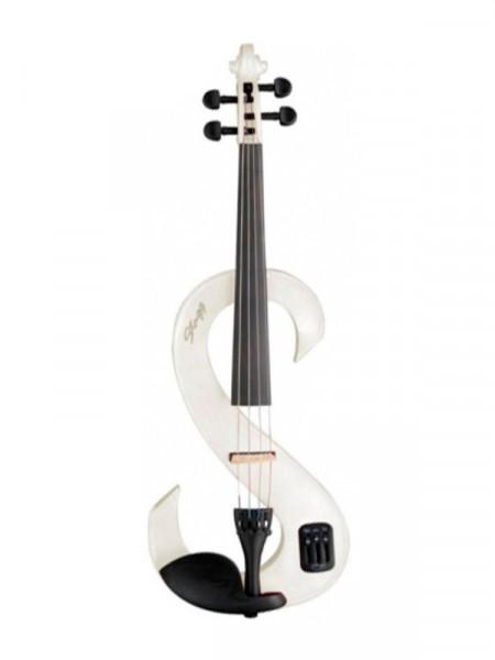 Скрипка електронна Stagg другое
