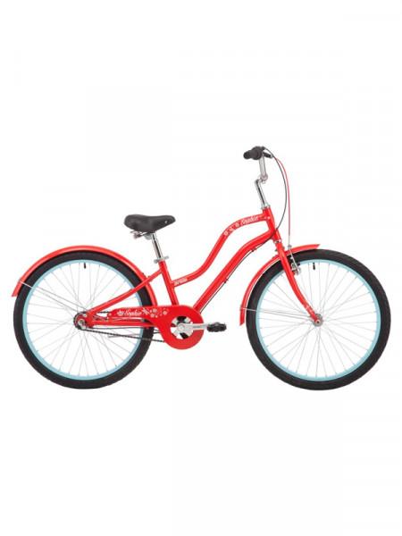 """Велосипед Pride sophie 24"""""""
