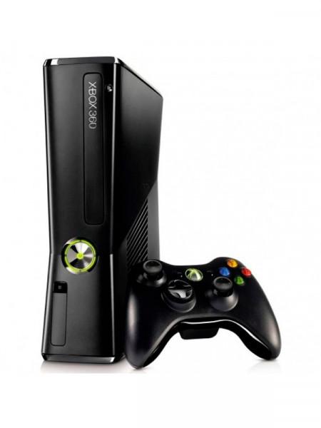 Ігрова приставка Xbox360 500gb