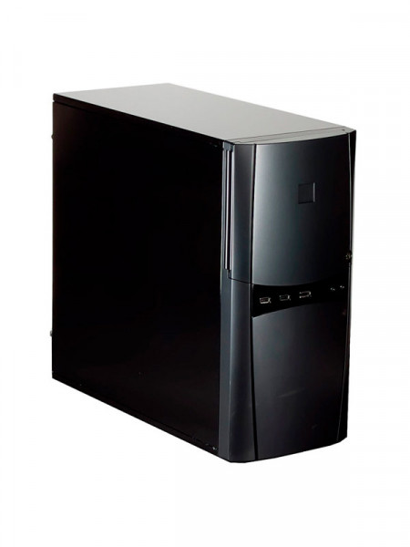 2320 3,0ghz /ram8192mb/ hdd500gb/video 2048mb/ dvd rw