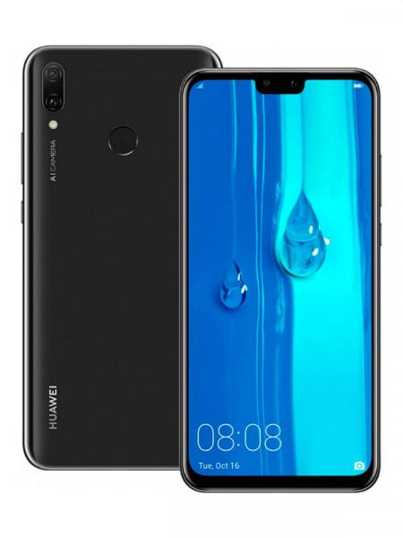 Мобильный телефон Huawei y9  jkm-tl00 4/128gb