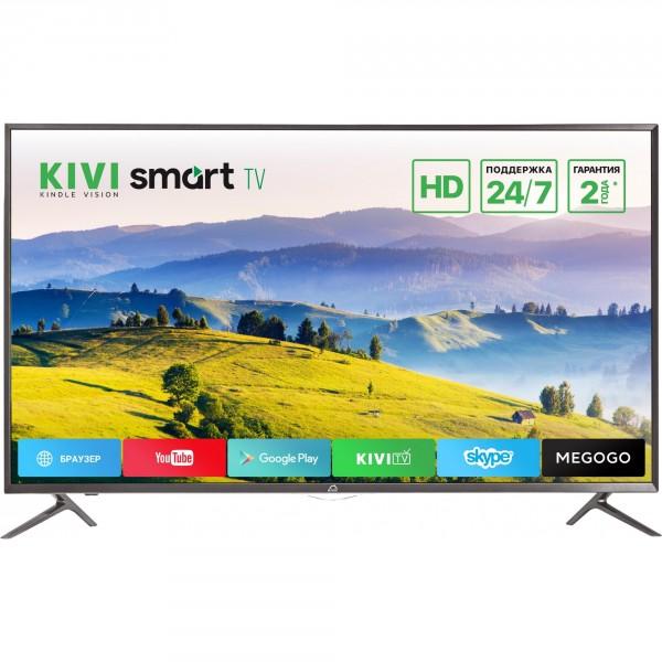 """Телевизор LCD 42"""" Kivi 42fx10s"""