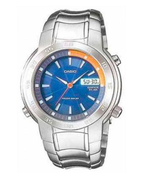 Часы Casio ef-s11 edifice
