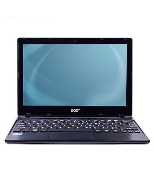 "Ноутбук экран 15,6"" Acer core i3 3227u 1,9ghz /ram8gb/ hdd750gb/video gf gt720m"