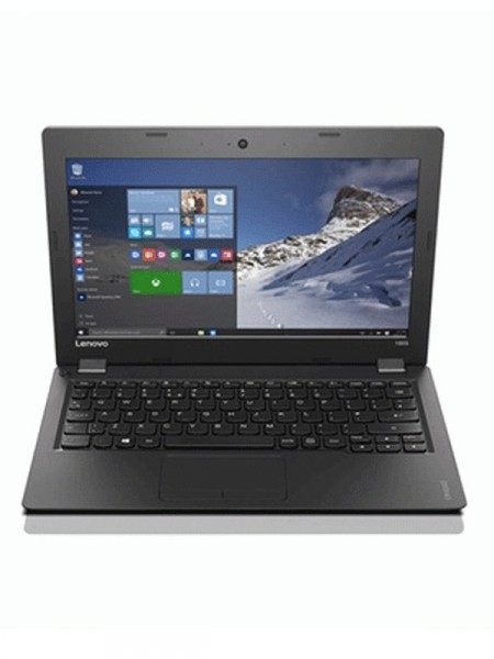"Ноутбук экран 11,6"" Lenovo atom z3735f 1,33ghz/ ram2gb/ ssd32gb (emmc)/"