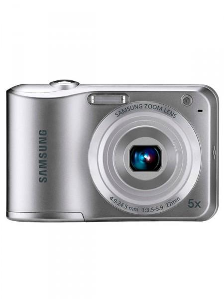 Фотоапарат цифровий Samsung es28